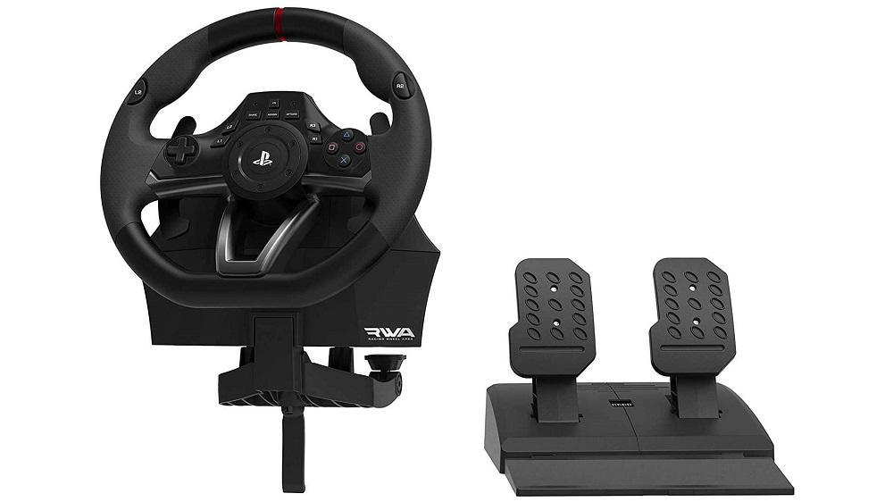 hori-racing-wheel-apex