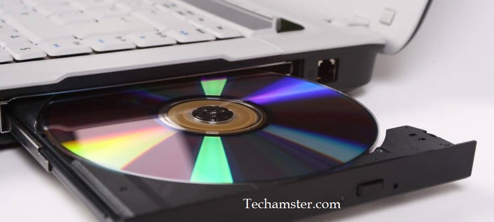 laptop-cd-dvd-drive-featured-1000x450
