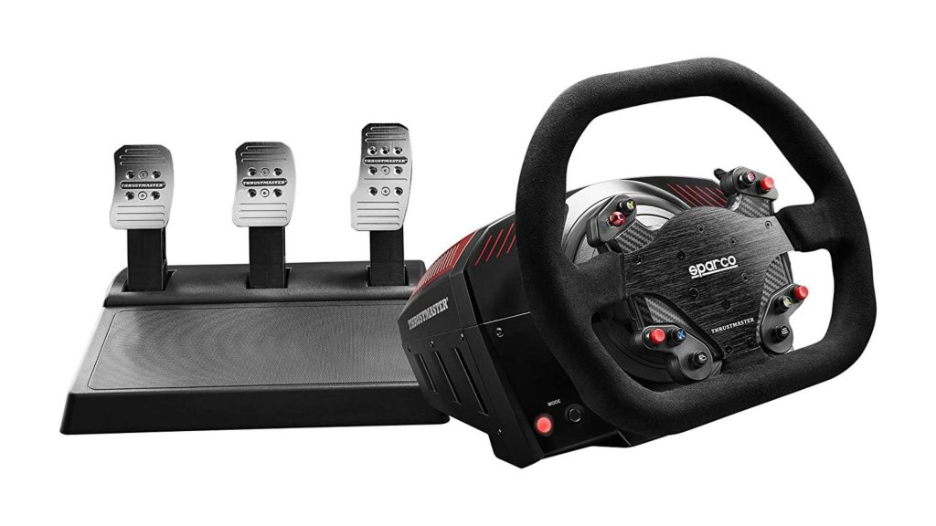 thrustmaster-ts-xw-racer-sparco