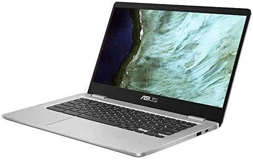 Asus Chromebook 15.6