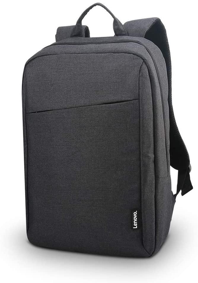 Lenovo B210 Laptop Bag