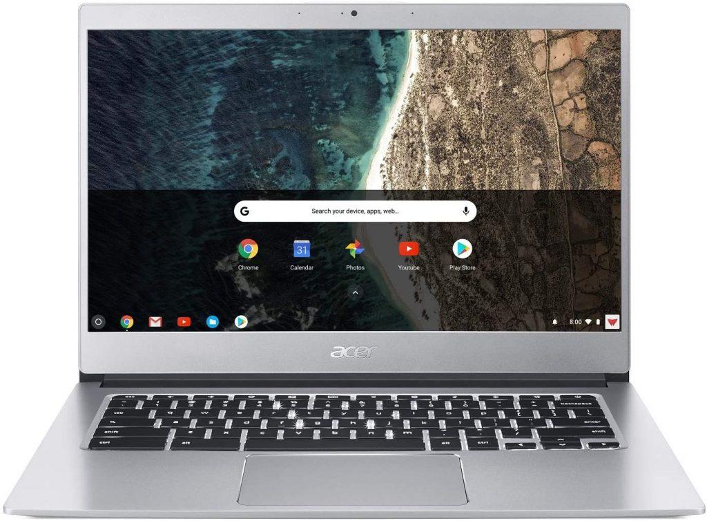 Acer Chromebook 514,