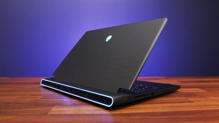Best Gaming laptops with Best Battery life [2021] | long Battery life laptops
