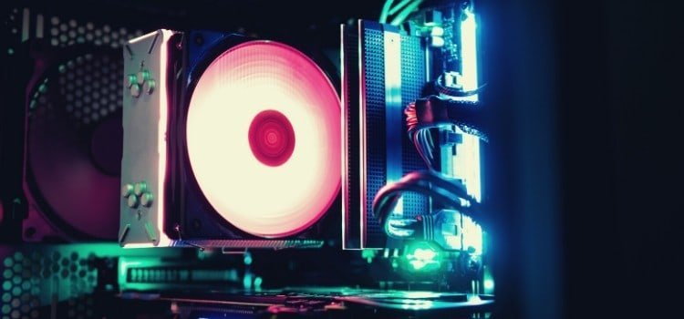 How to Lower Your CPU Temps: 9 Ways to Better-Cool Your Processor